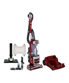 Hands down the BEST vacuum I have ever owned. I have the pet edition. Shark Navigator Powered Lift-Away DLX Vacuum w/Tools & Caddy - and Shark Vacuum, Blue Shark, Best Vacuum, Canister Vacuum, Hard Floor, Vacuums, Spring Cleaning, Qvc, Good Things
