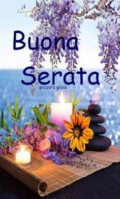 Good Night, Good Morning, Italian Memes, Italian Life, Morning Greetings Quotes, Say Hello, Table Decorations, Crochet Bows, Events