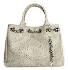 Urban Moxy: conceal carry handbag with lock. $99.