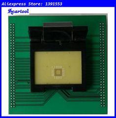 11 Best Acartool EEPROM Programmer Socket Adapter images in 2015