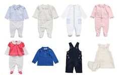 christian-dior-baby-clothes