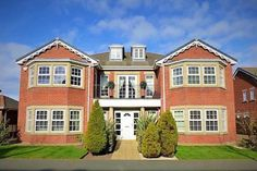 Image result for st annes St Anne, Saints, Mansions, House Styles, Image, Home, Manor Houses, Villas, Ad Home