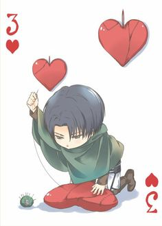 So KAWAII... He's sewing his heart back together after it was killed by the fact that saw his friends dead bodies smashed into trees :D