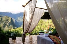 Belmond Sanctuary Lodge: The best luxury hotel in Machu Picchu  http://www.womenswatchhouse.com/
