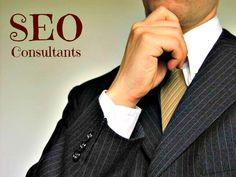 Consider hiring professional SEO consultants to make your website search engine friendly.  Visit: http://www.pimediaservices.com/seo-consultants.aspx
