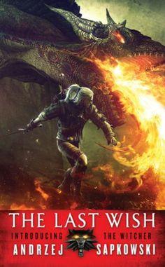 The Last Wish: Introducing The Witcher by Andrzej Sapkowski,http://www.amazon.com/dp/0316029181/ref=cm_sw_r_pi_dp_c5aMsb0E68DQGXZ1