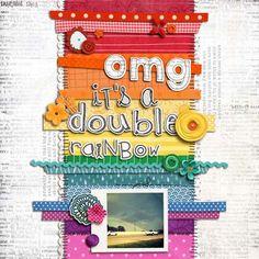 http://www.myscrapbookart.com/gallery/showphoto.php?photo=426218