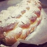 Zkusíte a už nikdy nebudete chtít dělat jinou! Camembert Cheese, Cooking Recipes, Pie, Bread, Baking, Desserts, Torte, Tailgate Desserts, Cake