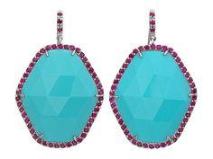 Jewelry Diamond : Shawn Warren