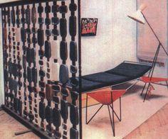 Igielitowa muszla - DESIGN BY PL codziennie nowy projekt