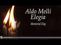"The Best of Classical Music  Aldo Melli ""Elegia"" for Memorial Day performed by Carlo Balzaretti - YouTube"