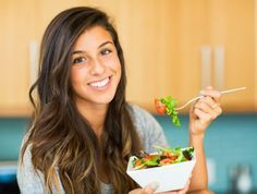 """In Amerika macht eine neue Diät Furore. Motto: """"Esst wie in der Steinzeit, und die Pfunde purzeln ohne Heißhunger."""""""