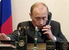 Рабочие Прокси России Для Брута DLE: Элитные Прокси Для
