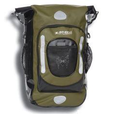 a7adff78212 12 Best Bag backpack images | Backpack, Backpacks, Backpack bags
