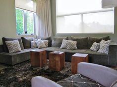 similar shape to our LR  http://www.hgtv.com/designers-portfolio/room/contemporary/living-rooms/5686/index.html#/id-5655/room-living-rooms/style-contemporary