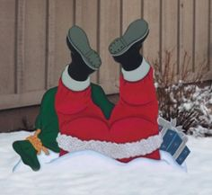 free Patterns for Outside Decorations | ... Woodworking Plan ...