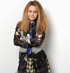 X Factor Thanksgiving Results: Beatrice Miller Eliminated! Top 8 Revealed on November 22, 2012