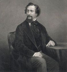 Portraits of Charles Dickens