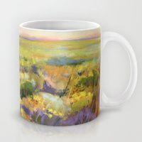 Mugs by Jeannette Stutzman   Society6