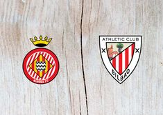 Football Full Matches And Soccer Highlights Videos : Girona vs Athletic Bilbao - Highlights 29 March 2019 Girona Fc, Soccer Highlights Videos, 29 March, European Soccer, Full Match, Match Highlights, Football Gif, Soccer League, Soccer News