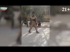 Guerra na Síria - Exclusivo! Atrocidades do ISIS no hospital de Deir ez-...