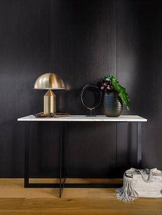 BURRAN AVE | MOSMAN by Corben Architects – casalibrary