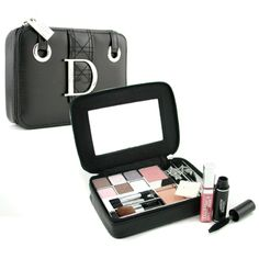 Christian Dior - MakeUp Set