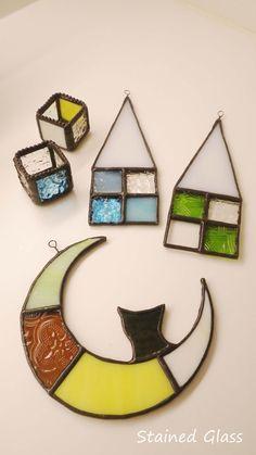 2015年3月のブログ記事一覧-Stained Glass : Stained Attend