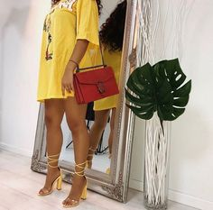Find More at => http://feedproxy.google.com/~r/amazingoutfits/~3/7b3dtPXANgE/AmazingOutfits.page