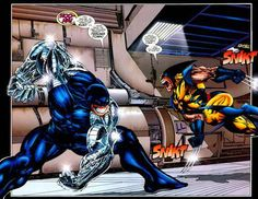 Heroclix Dc Harley Quinn Gotham Girls 3x Homem-Gato #005