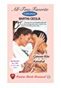 Ang original Romance Diva ng Tagalog novels *** You can also read some of Martha Cecilia's works on Booklat-for free! Romance Books Online, Free Romance Books, Romance Novels, Free Novels, Novels To Read, Free Reading, Reading Lists, Wattpad Books, Wattpad Stories