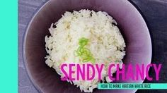 Sendy Chancy - YouTube