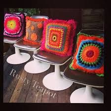 Image result for hippy chic homewares
