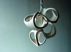 Image result for ceramic lamp