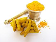 Top 10 Turmeric Benefits For Skin and Hair  #skincare #Natural For more amazing natural skincare remedies , log onto http://bellashoot.com #turmeric