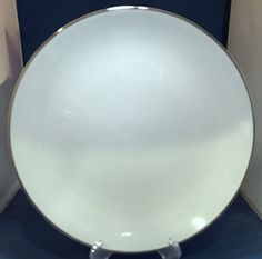 Franciscan Twilight Dinner Plate (s) #Franciscan