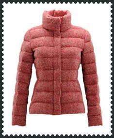 25 best moncler images cardigan sweaters for women jacket dress rh pinterest com
