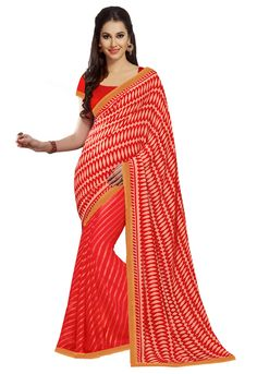 Online Fashion India - Online Fashion for Women Kurtas, Kurtis, Tops, Tunics, Sarees, Dresses, Jewelry, Salwars, Churidars, Leggings, Trousers, Jeans, Slippers, Sandals, Shirts, and Accessories