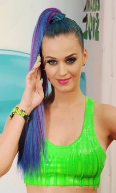 Katy Perry #pavelife #celebs #music