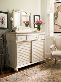 1000 Images About Collection Paula Deen On Pinterest Paula Deen Steel Magnolias And River House