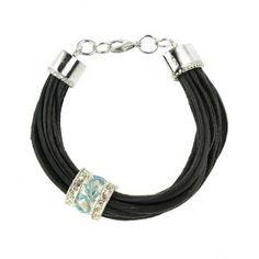 Bransoletka BRA-041 VENISIMA biżuteria handmade