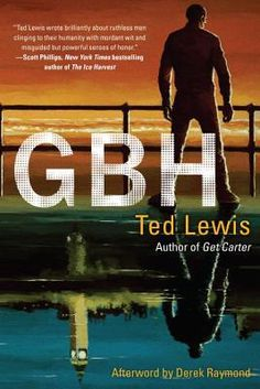 Persuasive Essay Thesis Examples Critic John Powers Says Lewis Gbh Is A Pulpfiction Triumph Worthy Of Jim  Thompson Or James Ellroy Religion And Science Essay also Sample Of Proposal Essay  Best Modern Noir  A Visual Essay Images  Types Of Fiction  Essay Mahatma Gandhi English