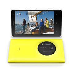 Estas son las funciones avanzadas que podrían llegar a Windows Phone 8.1