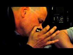 ▶ Blues harmonica solo - YouTube