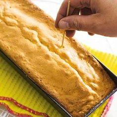 Deze+cake+is+suikervrij+en+toch+erg+smakelijk!