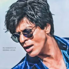Cute Girly Quotes, Indiana, Shahrukh Khan, My King, Pilot, Bollywood, Mens Sunglasses, Celebs, This Or That Questions