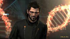 Deus Ex - Mankind Divided, Audrey Flamand-Lapointe Deus Ex Universe, Deus Ex Human, Deus Ex Mankind Divided, Desktop Pictures, Husband, Fandoms, Shots, Fictional Characters, Collection