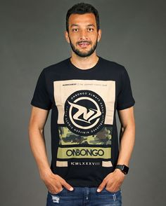 Edu Dracena (Zagueiro - Palmeiras) - Onbongo - Always Ahead Mens Tops, T Shirt, Fashion, Palm Plants, T Shirts, Supreme T Shirt, Moda, Tee Shirt, Fashion Styles