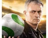 Top Eleven Be a Soccer Manager Apk 5.0
