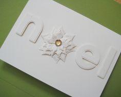 Noel by sistersandie - Cards and Paper Crafts at Splitcoaststampers